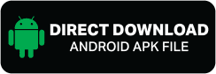direct download apk button