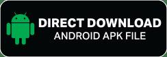 direct download apk button