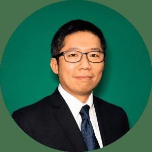 yip-yue-hong-profile