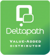 Hero-Partner-Status-Distributor-logo