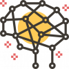 artificial-intelligence-icon