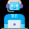 bot-icon