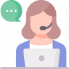 customer-service-icon