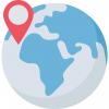 map-pin-icon