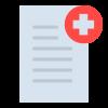 medical-record-icon